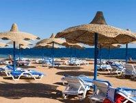 Grecja, egipt, turcja, ceny wyjazdów, turystyka, traveldata, sun&fun, itaka, tui
