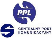 PPL, CPK, fuzja, połączenie, zagrożenie lotnisk