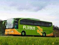 flixbus, flixmobility, polska, flixcar, flixtrain,