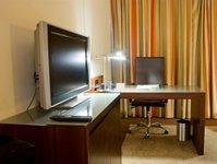 izba gospodarcza hotelarstwa polskiego, prawa autorskie, sąd okręgowy, tabela stawek wynagrodzeń