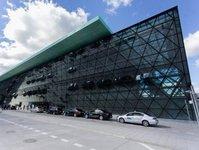 fot. Kraków Airport