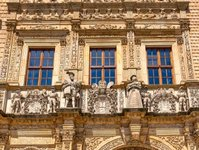 narodowy instytut dziedzictwa, zabytki, wycieczki, turystyka, instagram, ochrona zabytków