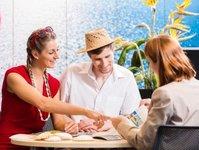 ceny, wakacje, biuro podróży, traveldata, majorka, grecja, itaka, tui, albania