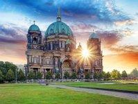 niemcy, niemiecka centrala turystyki, dzt, turyści, World Travel Monitor
