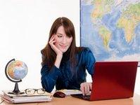 biuro podróży, cena, wyjazd, turystyka