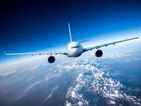 rozporządzenie, zakaz, ruch lotniczy, czarter, biuro podróży