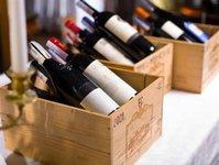 wino, bio, eko, Związek Pracodawców Polska Rada Winiarstwa, gastronomia