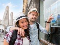 ceny, wyjazdy, biuro podróży, coral travel, itaka, rainbow, exim tours, traveldata