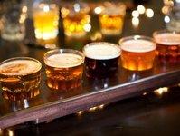 hotel, browar, piwo, craft, browar rzemieślniczy, brewdog, szkocja