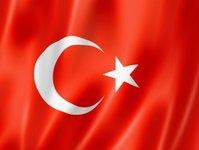 turcja, ograniczenia, covid19, konsulat, hotel