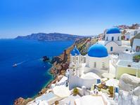 grecja, hotel, grecka konfederacja turystyki, otwarcie,