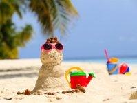 ferie, zima, wyjazd, traveldata, tui, itaka, rainbow, analiza, ceny