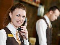 hotel, sić focus hotels, immobile, centralny dział rezerwacji
