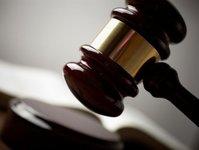 hotel, impreza integracyjna, wypadek, sąd, wyrok, prawo