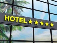 Best Western, WorldHotels, hotel, Grupa Best Western  Hotels & Resort, David Kong