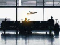 USA, Atlanta - Hartsfield-Jackson (ATL), lotnisko, rekord, Dubaj, Chicago