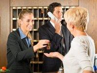 rezerwacje bezpośrednie, hotel, izba gospodarcza hotelarstwa polskiego