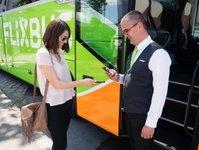 flixbus, współpraca, partnerzy, ekspansja, polski rynek, połączenie, kraków, zagrzeb,