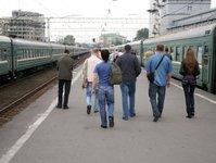 przewozy regionalne, porozumienie, płace, strajk, restrukturyzacja, koleje, związki zawodowe,