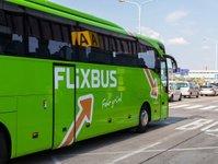 flixbus, polskibus, sprzedaż biletów, przekierowanie, integracja, porozumienie, współpraca,