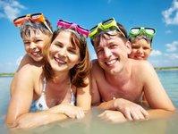 Noclegowo.pl, wakacje, sezon, lato, raport