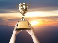 nagroda, biuro podróży, przewoźnik, hotel, world travel awards, Portugalia