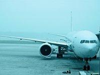 linie lotnicze, czartery, enter air, andrzej kobielski, transport lotniczy, kwarantanna