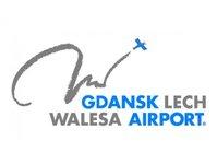 lotnisko, gdańsk, terminal, rozbudowa, doraco