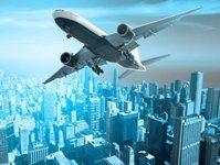 Emirates, LATAM Airlines Brazil, Brazylia, code-share, przewoźnik