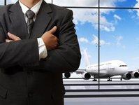 iata, strategia rozwoju, polski, lotnictwo, rozwój, prognozy,