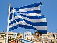 grecja, koronawirus, granica, promachonas, przejście graniczne