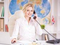 Itaka, Traveldata, TUI, biura agencyjne, biura franczyznowe