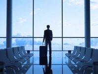 Związku Regionalnych Portów Lotniczych, lotnisko, port lotniczy, Katowice airport, krakow airport, górnośląskie towarzystwo lotnicze