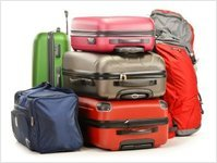 hotele, bon turystyczny, travelist, podróże, turystyka