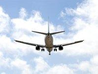 enter air, linie lotnicze, przewoźnik lotniczy giełda, dywidenda, akcje