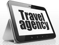 biuro podróży, agent, touroperator, nowość, fly.pl, strona internetowa