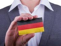 niemcy, komisja europejska, pomoc, covid19, koronawirus, kredyt