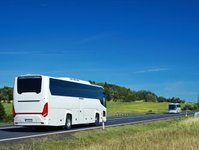autokar, kontrola, dowód rejestracyjny, główny inspektorat transportu drogowego