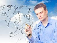 turystyka, światowa organizacja turystyki, badanie,