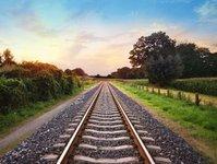 pkp intercity, koleje dolnośląskie, polregio