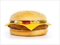 burger king, rebel whopper, wege, unilever, vegetarian butcher