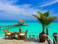 Itaka, Malediwy, egzotyka, biuro podroży, turystyka