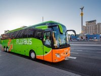 flixbus, autokar, ukraina, euroclub, przewoźnik