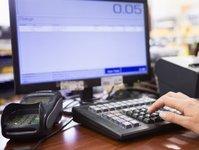 hotelarstwo, gastronomia, kasa fiskalna online, podatki, restauracja