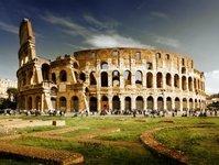 włochy, rzym, mibac, muzeum, koloseum
