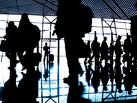 rzecznik praw pasażera, odszkodowanie, urząd lotnictwa cywilnego, nowela,