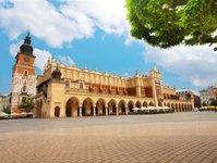 turystyka, transport, inspekcja transportu drogowego, park kulturowy, Kraków, zikit,