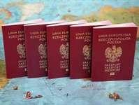 wietnamwiza.com, skany paszportów, dokumentów, RODO, problem, UODO
