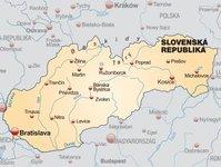 Słowacja, granica, przejście, Ujsoły, Szczawnica