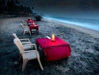 TravelData, ceny, wyjazdy, impreza turystyczna, biuro podróży,